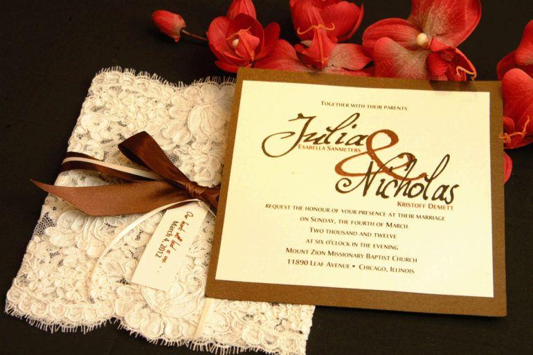 Как сделать прикольные и смешные приглашения на свадьбу: варианты текстов с юмором
