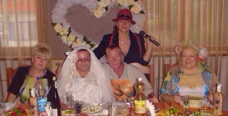 Конкурсы на второй день свадьбы на природебез тамады традиции 2 дня