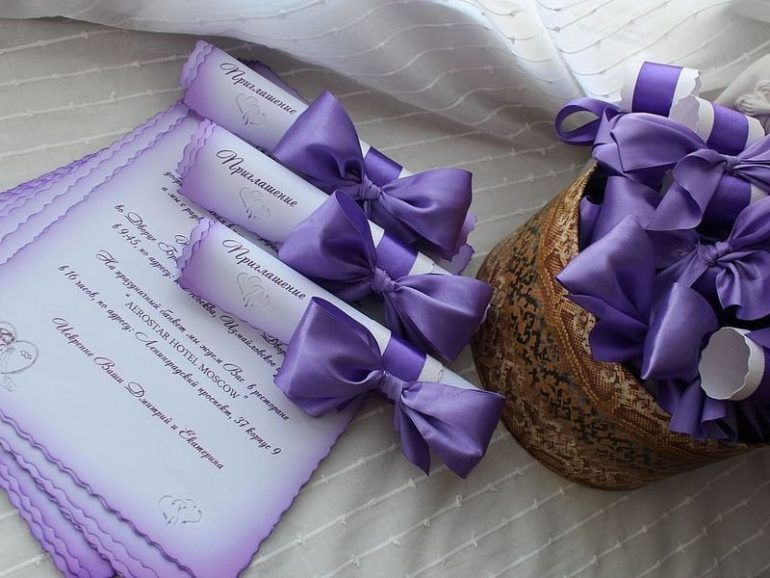 foto-0-3-e1517559339912 Пригласительные на свадьбу своими руками