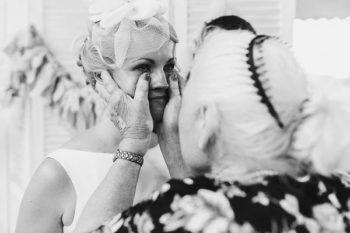 Изображение - Поздравление внучке на свадьбу от бабушки blobid1520054065475-350x233