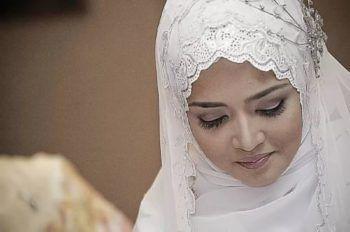 blobid1520054623888 350x232 - Невеста на аварском как будет
