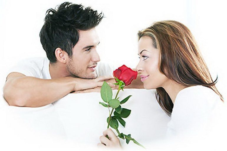 Как влюбить в себя мужа заново после измены