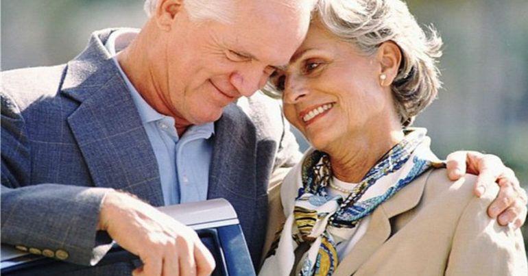 Поздравления с годовщиной свадьбы 31 год (смуглая или солнечная свадьба)