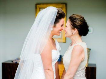 Изображение - Поздравления на свадьбу дочери от родителей невесты foto-12-350x263