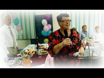 Изображение - Поздравление внучке на свадьбу от бабушки foto-2-7-350x263