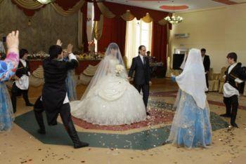 foto 3 9 350x234 - Невеста на аварском как будет