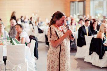 Изображение - Прикольные поздравление на свадьбу племяннику foto-5-5-350x233