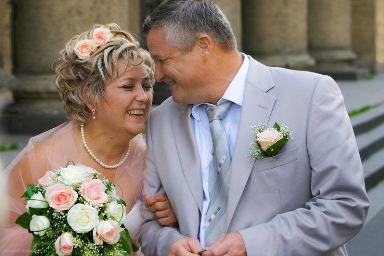 Тридцатилетие свадьбы это какая свадьба
