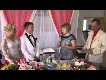 Изображение - Поздравление на свадьбу трогательное от тети foto-6-7-350x263