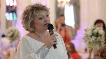 Изображение - Поздравление на свадьбу трогательное от тети foto-8-3-350x197