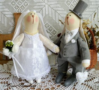 Изображение - Поздравление на годовщину свадьбы оригинальное blobid1524485460357-350x316
