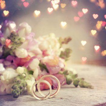 Изображение - Поздравление на годовщину свадьбы оригинальное blobid1524485501369-350x350