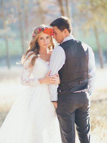 Изображение - Поздравление отца на свадьбе сына blobid1526659653501-350x467