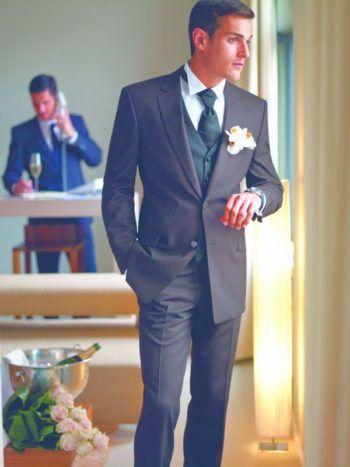 Изображение - Поздравление отца на свадьбе сына blobid1526659661537-350x467