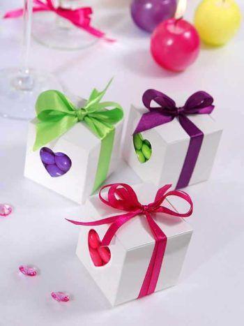Изображение - Поздравление отца на свадьбе сына blobid1526659675700-350x467