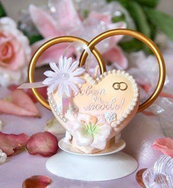 Изображение - Поздравление для коллеги с днем свадьбы foto-3-31-350x380
