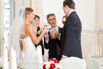 Изображение - Поздравление отца на свадьбе сына foto-4-53-350x233