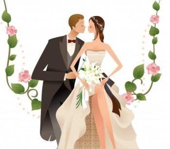 Изображение - Поздравление для коллеги с днем свадьбы foto-6-27-350x308