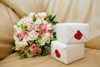 Изображение - Поздравление отца на свадьбе сына foto-7-42-350x233